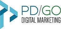 PD/GO Digital Marketing: Home