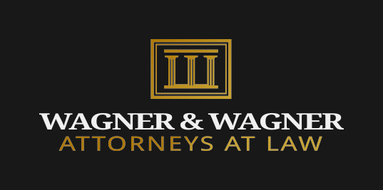 Wagner & Wagner Attorneys At Law: Home
