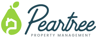 Peartree Group Property Management: Home