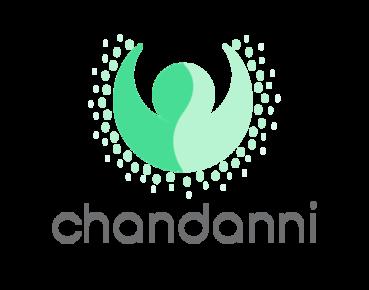 Chandanni Lifestyle: Home