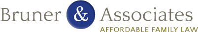 Bruner & Associates: Home
