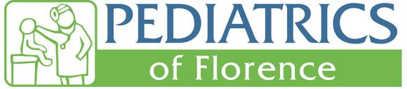 Pediatrics of Florence: Home