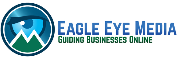Eagle Eye Media: Home