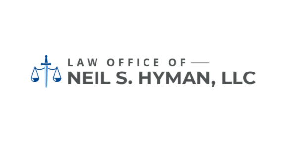 Law Office of Neil S. Hyman, LLC: Home