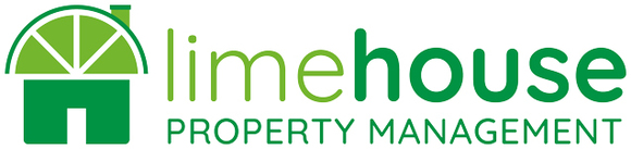 Limehouse Property Management: Home