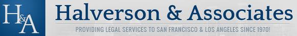 Halverson & Associates: Home
