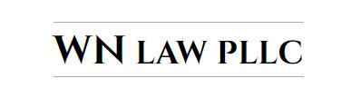 WN Law PLLC: Home