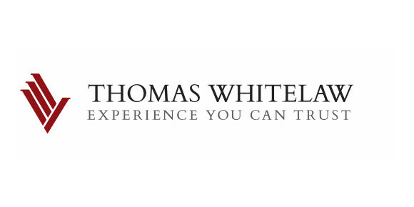 Thomas Whitelaw & Kolegraff LLP: Home