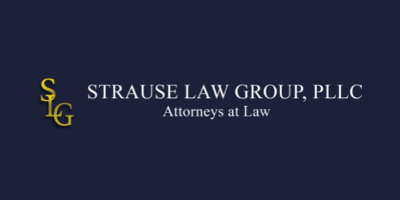 Strause Law Group, PLLC: Home