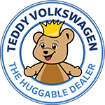 Teddy Volkswagen: Home