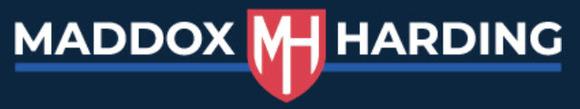 Maddox & Harding, L.L.C.: Home