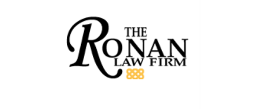 The Ronan Law Firm: Home