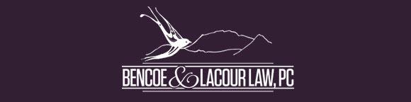 Bencoe & LaCour Law, PC: Home