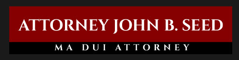 Attorney John B. Seed: Home