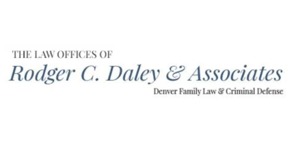 The Law Offices of Rodger C. Daley and Associates: Home