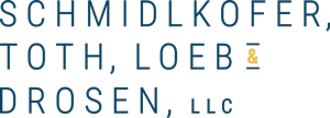 Schmidlkofer, Toth, Loeb & Drosen, LLC: Home