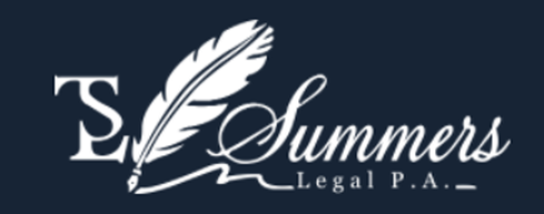 Summers Legal P.A.: Home