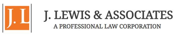 J. Lewis & Associates, APLC: Home