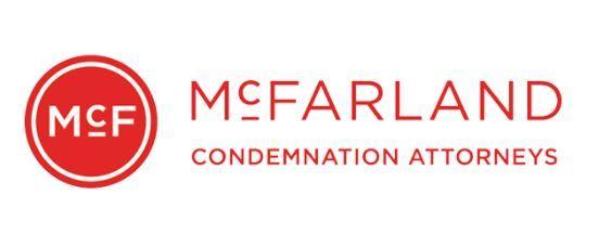 McFarland PLLC: Home