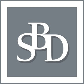 SBD Housing Solutions: Home