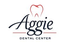 Aggie Dental Center: Home