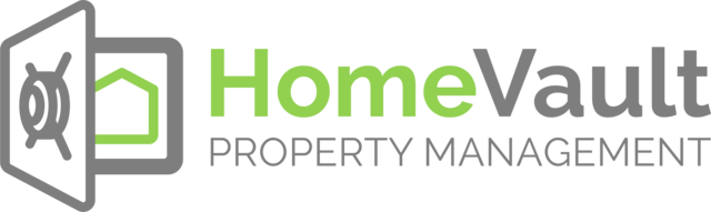 Independence Capital Property Management: Independence Capital - Flagstaff