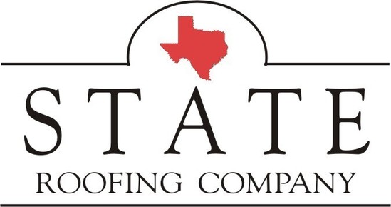 State Roofing Company: Home