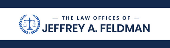 The Law Offices of Jeffrey A. Feldman: Home