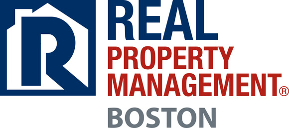Real Property Management Boston: Home