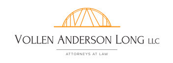 Vollen, Anderson, Long LLC: Home