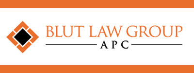 Blut Law Group, APC: Los Angeles Office