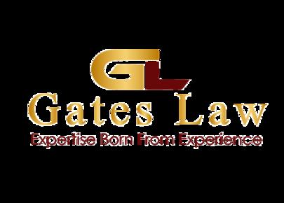 Gates' Law PLLC: Home