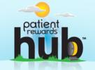 Reviews Hub
