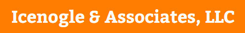 Icenogle & Associates, LLC: Home