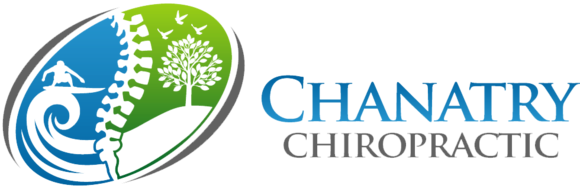 Chanatry Chiropractic: Home