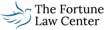 The Fortune Law Center: Home