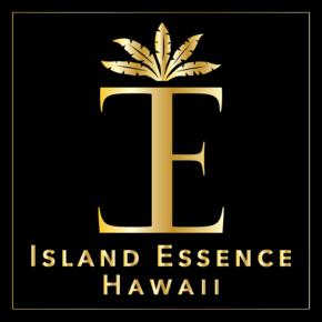 Island Essence: Home