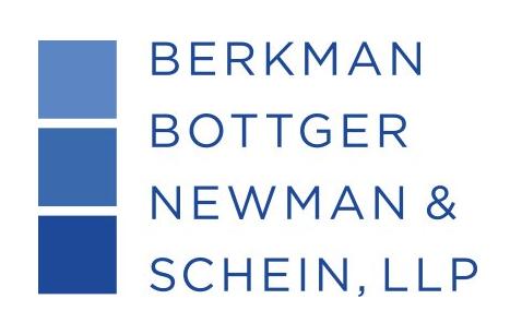 Berkman Bottger Newman & Schein LLP: White Plains