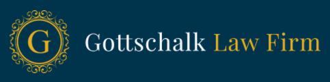 Gottschalk Law Firm: Home