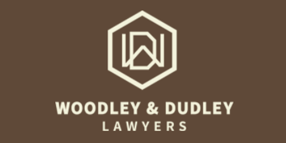 Woodley & Dudley: Home