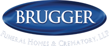 Brugger Funeral Homes & Crematory: Home
