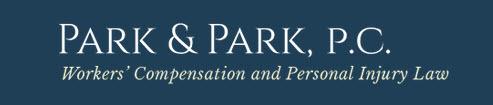 Park & Park, PC: Home