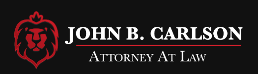 John B. Carlson Attorney at Law: Home