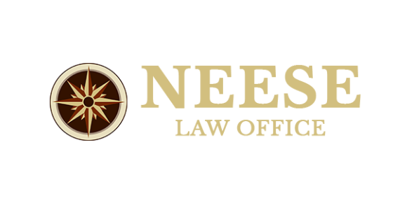 Neese law Offices, LLC: Home