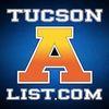 Tucson A List
