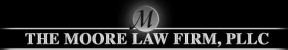 The Moore Law Firm, PLLC: Home