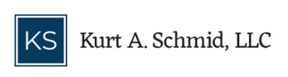 Kurt A. Schmid - Attorney At Law: Home