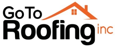 GoTo Roofing, Inc.: Home