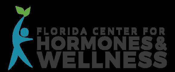 Florida Center for Hormones and Wellness: Home