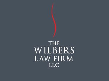 The Wilbers Law Firm LLC: Home